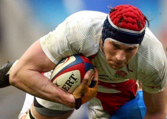 Hospitalités Rugby 6 Nations